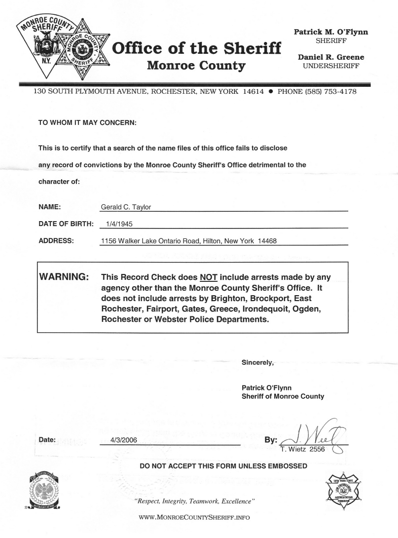 police chief resume cover letter enforcement example law resume police chief resume cover letter fbi cover letter barneybonesus picturesque resume cover letter best format